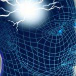 Ученые научились предсказывать приступы эпилепсии