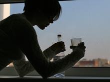 Алкоголь особенно опасен для женщин