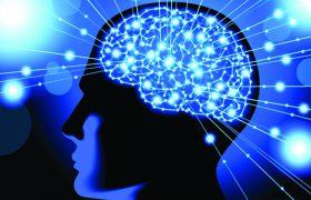 Электростимуляция мозга  поможет вылечить депрессию