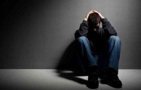 Депрессия вредна для работы мозга