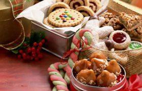 Сладкие продукты усиливают последствия стресса