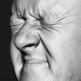 3D-сканирование лица  сможет выявить аутизм на ранней стадии