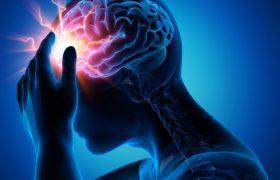 Ученые обнаружили новый способ лечения эпилепсии