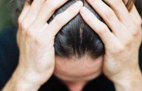 Стресс ухудшает память