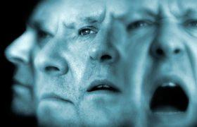 Ученые разработали новый препарат для борьбы с шизофренией