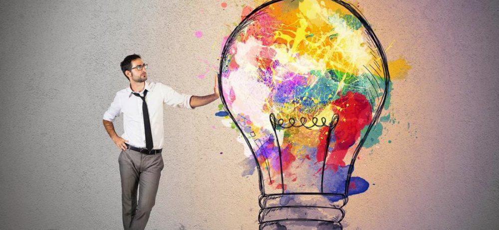 ЛСД способствует развития креативности