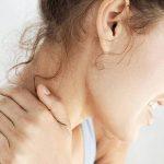 Шейный остеохондроз и его лечение