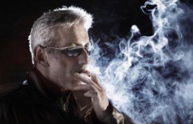 В США до сих пор считают марихуану наркотиком, несмотря на относительную лояльность властей к распространению ее в медицинских целях