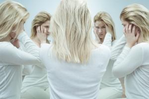 Ученые нашли ответ на вопрос, почему у некоторых людей возникает шизофрения