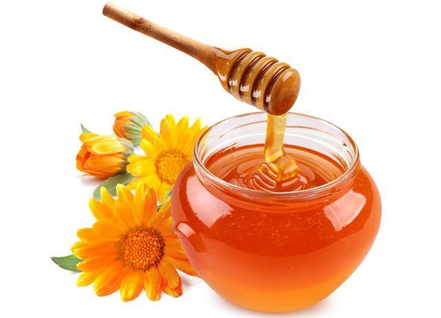 Мед способствует улучшению памяти