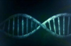 Ученые обнаружили гены шизофрении