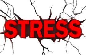 Безработные люди чаще страдают от стресса