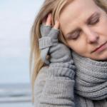 Вестибулярные нарушения. Лечение и профилактика