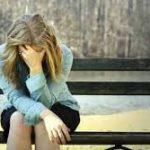 Депрессия и как с ней бороться