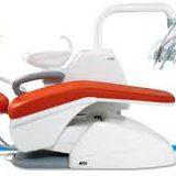 Современное и столь необходимое стоматологическое оборудование, для каждой клиники