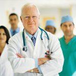 Современное и высококвалифицированное восстановление здоровья - Монада Медикал Центр
