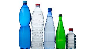 Вода – наиболее доступна и необходима для организма человека