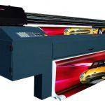 Полиграфия enDESIGN в Питере – печать плакатов, печать на сувенирах: быстро, качественно, недорого