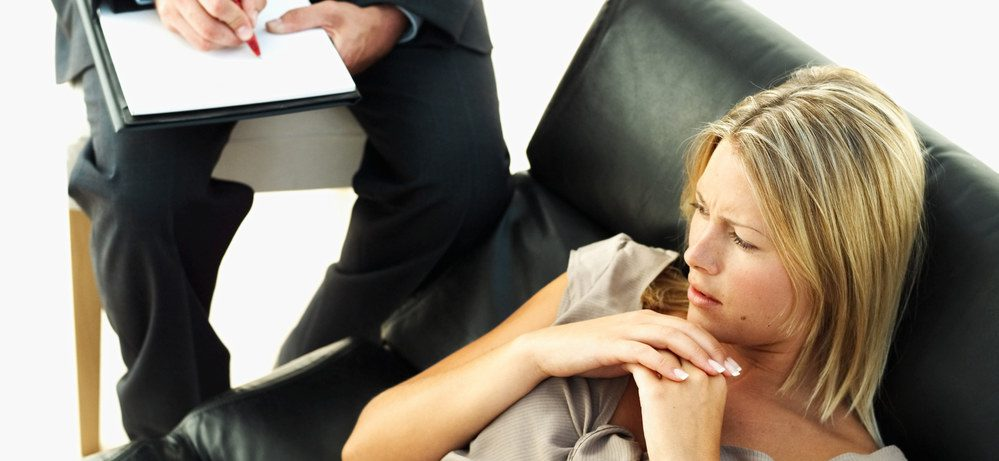 Психотерапия: лучшее средство от ипохондрии