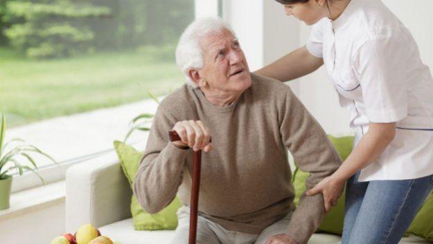 Ученые обнаружили новые способы лечения болезни Паркинсона