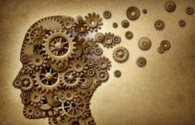 Из-за промышленных выбросов в мозгу накапливаются вредные частицы