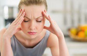 Гормон стресса подавляет агрессивность