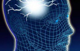 Ученые в шаге от разработки новых противоэпилептических препаратов