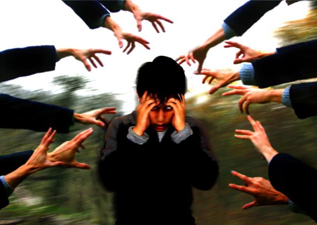 Эстроген помогает в борьбе с шизофренией