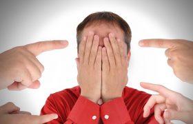 Чем лечить социофобию
