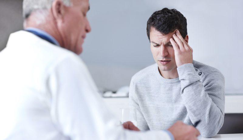 Протестировано многообещающее лекарство от болезни Альцгеймера