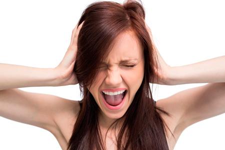 Как побороть стресс и чувство тревоги?