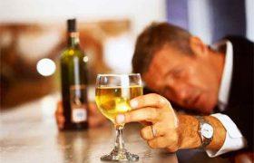 Клиника «Новис» — шанс на новую жизнь для алкоголиков