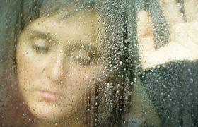 Ученые в шаге от разработки новых антидепрессантов