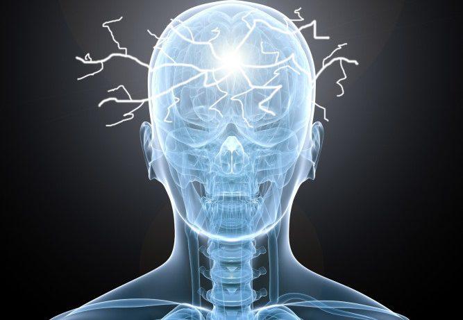 Новый метод поможет справиться с эпилепсией