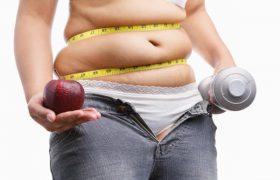 Ученые рассказали о взаимосвязи между ожирением и слабоумием