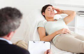 Когнитивная терапия является эффективным методом лечения шизофрении