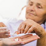 Обнаружена связь между болезнью Альцгеймера и эпилепсией