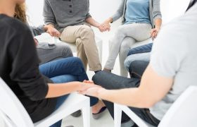 Основные особенности лечения наркомании