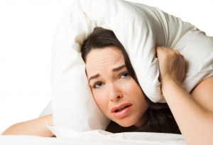 Риск депрессии повышается из-за противозачаточных таблеток – ученые