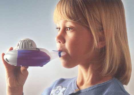 Большой ассортимент медицинского оборудования в магазине «Healthpoint». Небулайзеры высокого качества.