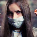Эпидемия гриппа – причины ее возникновения