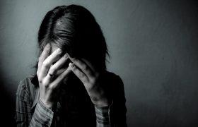 Исследование: депрессия и тревожность не связаны друг с другом