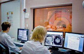 Невролог: что это за врач и что он лечит?