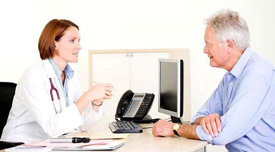 Советы врачей по предупреждению болезней почек