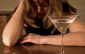 Ученые создали вакцину от алкоголизма