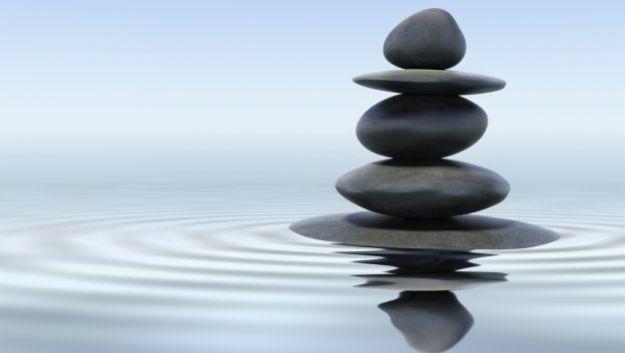 Медитация заостряет внимание
