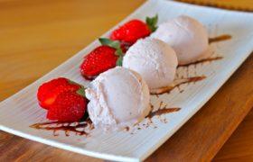 Мороженое – лучший антидепрессант