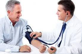 Гипертония: какие последствия вызывает?