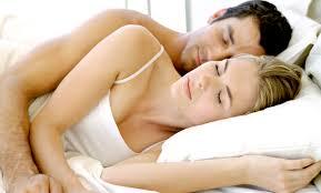 Нормальный сон — гарантия полноценной жизни. Как добиться этого?
