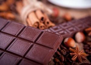 Эксперты: шоколад не помогает при депрессии